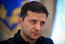 Розпуск Ради: Зеленський обіцяє не тиснути на Конституційний суд - today.ua