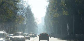 """Як водіям захиститися від аномальної спеки"""" - today.ua"""