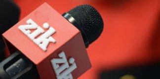 ZIK купив нардеп з оточення Медведчука - today.ua