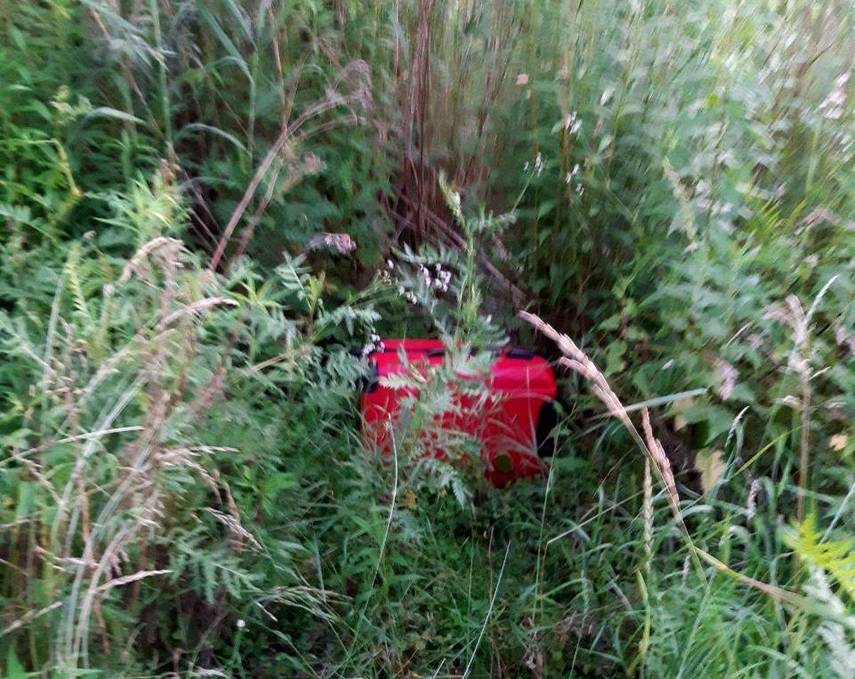 Стала відома ймовірна причина смерті хлопчика, якого знайшли у валізі - today.ua