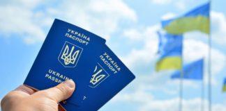 Кримчани масово залишають півострів: названа причина - today.ua