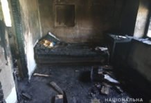 П'яні горе-матері спали на подвір'ї: відомі причини загибелі чотирьох дівчат під Одесою - today.ua
