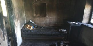 """Пьяные горе-матери спали во дворе: известны причины гибели четырех девочек под Одессой"""" - today.ua"""