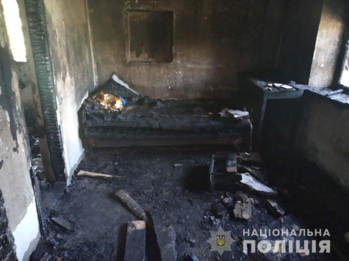 Пьяные горе-матери спали во дворе: известны причины гибели четырех девочек под Одессой - today.ua