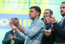 """""""Слуги народу"""" вибачились перед журналісткою за """"тупу вівцю"""", але вважають слова Бужанського """"зрозумілою реакцією"""" - today.ua"""
