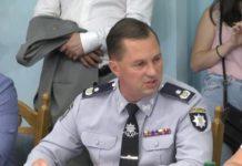 Суд заарештував все майно колишнього начальника одеської Нацполіції Головіна - today.ua