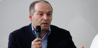 """Таємна зустріч: Аваков і Гройсман приїжджали до маєтку Пінчука"""" - today.ua"""