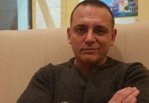 """""""Інфантильні довбо**би"""": Бужанський потрапив до чергового скандалу та обізвав батьків школярів - today.ua"""