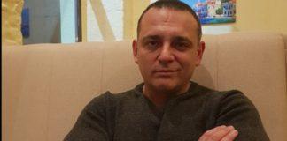 """""""Інфантильні довбо**би"""": Бужанський потрапив до чергового скандалу та обізвав батьків школярів"""" - today.ua"""