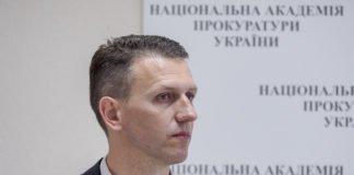 """""""Що за вперте заперечення?"""": в ДБР відреагували на заяву Порошенка щодо відсутності повісток на допит - today.ua"""