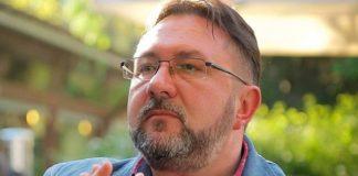 """""""Через це ми маємо цих гоблінів на Донбасі"""": Потураєв поставив крапку в мовному питанні - today.ua"""