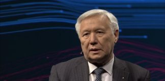 """12 груп і 11 комітетів: Єхануров розповів, як виглядатиме партія """"Слуга народу"""" у Верховній Раді - today.ua"""