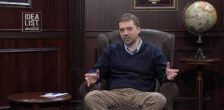 Зеленский назначил себе еще одного советника - today.ua