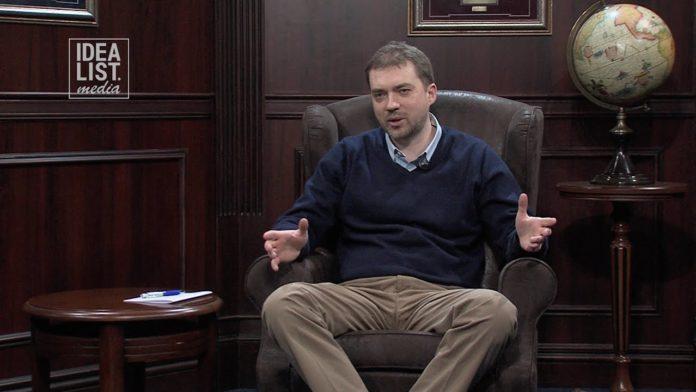 Міністр оборони заявив про неможливість розведення сил на Донбасі - today.ua