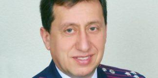 """Зеленский хочет, чтобы Луганскую ОГА возглавил экс-регионал, которого обвиняют в поддержке """"ЛНР"""""""" - today.ua"""