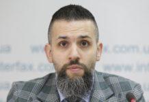 """Скасування акцизу в обмін на техогляд: Нефьодов озвучив нові пропозиції щодо розмитнення """"євроблях"""" - today.ua"""