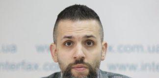Назначенный Зеленским глава таможни шокировал новыми данными о хищении средств - today.ua