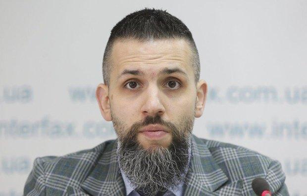 Менше хабарників і більше нових фахівців: Нефьодов хоче підвищити зарплати на митницях - today.ua