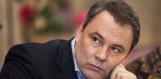 """""""Злобные инвалиды"""": в Госдуме РФ публично оскорбили Украину и Грузию - today.ua"""