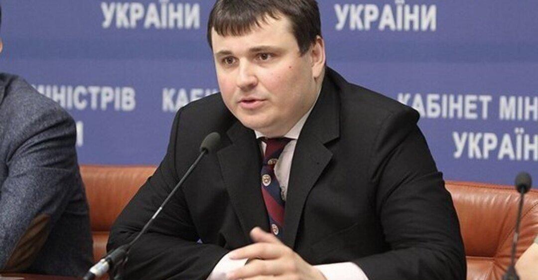 Ветерани АТО обурені рішенням Зеленського про призначення Гусєва головою Херсонської ОДА - today.ua