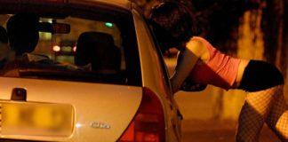 Одещину назвали регіоном з найбільшою кількістю проституток в Україні - today.ua