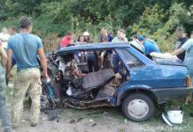 """В партии """"Слуга народа"""" пытаются откреститься от Сердюкова, совершившего смертельное ДТП на Полтавщине - today.ua"""