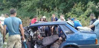 """В партії """"Слуга народу"""" намагаються відхреститись від Сердюкова, що скоїв смертельну ДТП на Полтавщині"""" - today.ua"""