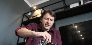 """""""Кусочек мозаики под названием """"мишебратья"""": Притула возмутился заданием в школьном учебнике - today.ua"""