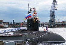 """Влада Норвегії назвала реальну причину аварії на російському підводному човні """"Лошарік"""" - today.ua"""