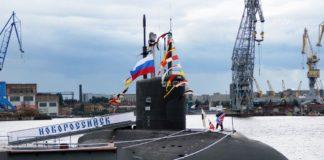 Абсолютно секретні дані: Кремль продовжує ухилятись від усіх питань про загибель 14 моряків - today.ua