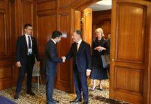 """""""Росія має зробити свій внесок"""": Курт Волкер поділився враженнями від зустрічі з Зеленським - today.ua"""