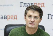 """""""Нуль як людина і виглядаєш як лайно"""": Кондратюк розніс Ані Лорак, Лободу і зірок російської естради - today.ua"""