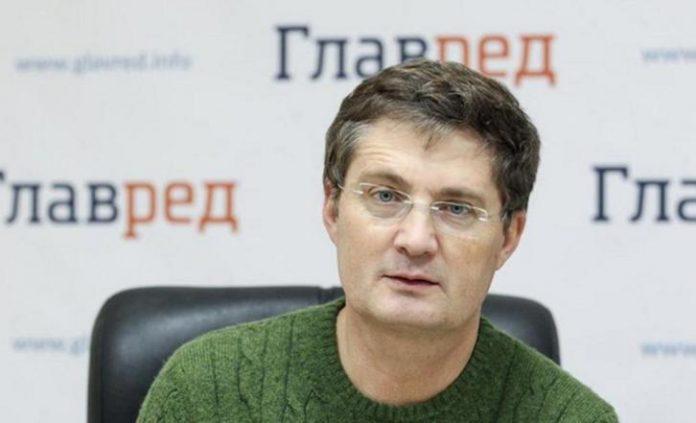"""&quotФормула Кондратюка"""": український шоумен запропонував своє вирішення конфлікту на Донбасі - today.ua"""
