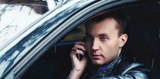 """""""Без бренда я бы не выиграл"""": запорожский свадебный фотограф рассказал, как ему удалось обойти Богуслаева - today.ua"""