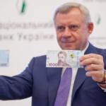 Українські – найкращі: Ляшко взявся за яйця