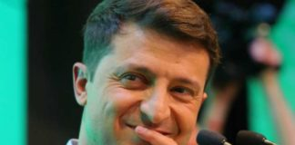 """""""Зеленський - не Голобородько"""": Порошенко прокоментував результати виборів у Раду - today.ua"""