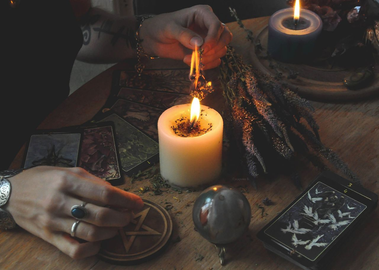 отсканированных присушка на фото и свечу выпускают
