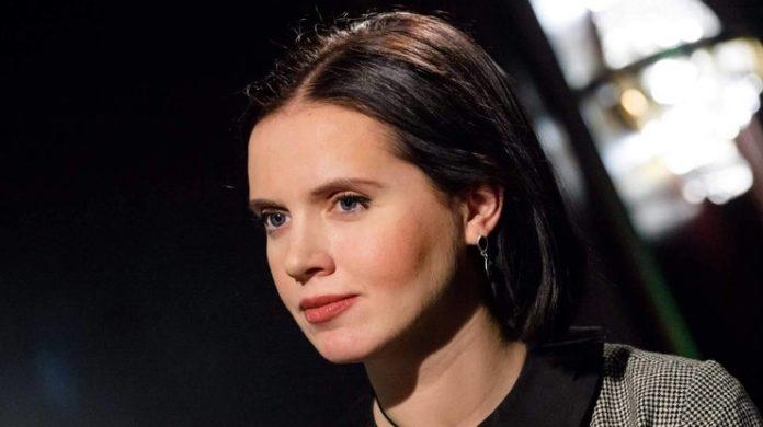 Янина Соколова победила рак и призывает легализовать медицинский каннабис - today.ua