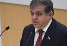 """""""Негайно відпустіть!"""": у Росії жорстко відреагували на затримання СБУ її танкера - today.ua"""