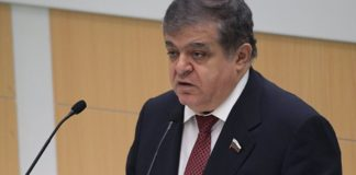 """""""Немедленно отпустите!"""": в России жестко отреагировали на задержание СБУ ее танкера - today.ua"""