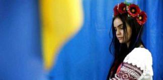 """""""ЕС"""" догоняет """"Слугу народа"""": как проголосовали украинцы за границей - today.ua"""