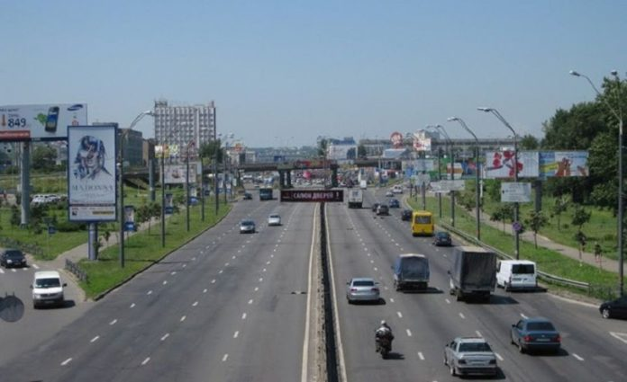У Зеленського пропонують провести референдум про повернення проспекту Бандери в Києві - today.ua