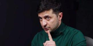 """""""Я не удивлен вашим отказом"""": Зеленский во второй раз просит Парубия созвать Верховную Раду - today.ua"""