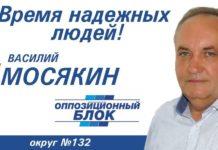 """На Николаевщине нашли застреленным кандидата в народные депутаты от """"Опоблоку"""" - today.ua"""
