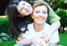 Дочери Зеленского сегодня 15 лет: первая леди опубликовала трогательное поздравление - today.ua
