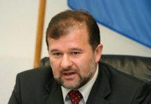 """""""Очам не вірю, це кінець часів"""": Балога вперше за довгі роки програв вибори на своєму окрузі - today.ua"""