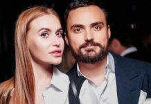 """Казка з нещасливим кінцем: Слава з """"НеАнгелів"""" офіційно розлучилася - today.ua"""