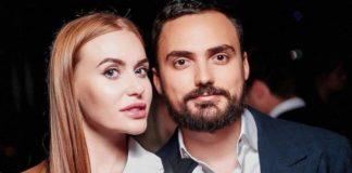 """Казка з нещасливим кінцем: Слава з """"НеАнгелів"""" офіційно розлучилася"""" - today.ua"""