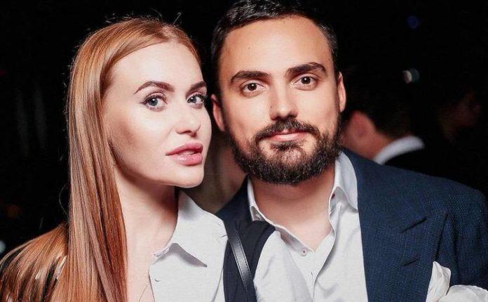 """Казка з нещасливим кінцем: Слава з &quotНеАнгелів"""" офіційно розлучилася - today.ua"""