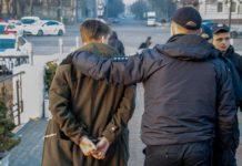 """""""Побили до смерті і зняли на відео"""": суд відпустив підозрюваних у жорстокому вбивстві - today.ua"""